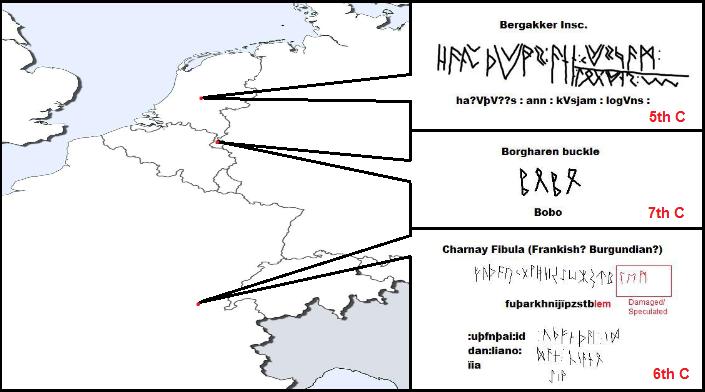 Westeurope2