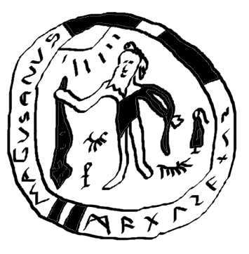 Magusanus